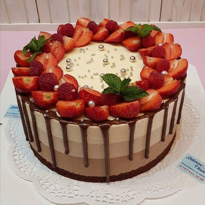 Картинки по запросу Курсы по выпечке тортов